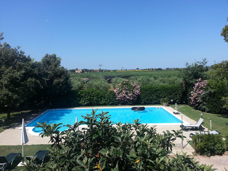 Agriturismo san carlo con piscina vicino alle terme di saturnia e al mare di monte argentario - Saturnia agriturismo con piscina ...